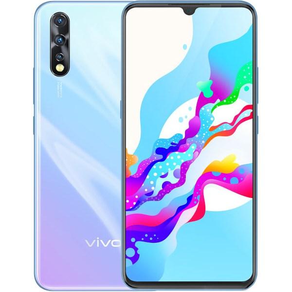Điện thoại Vivo Z5