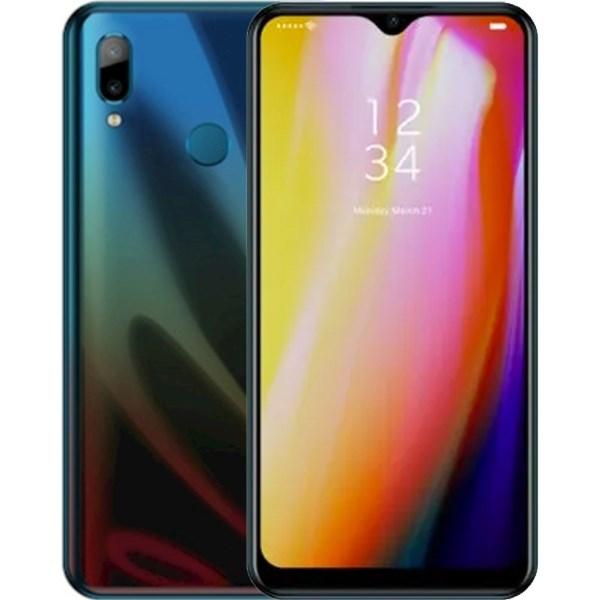 Điện thoại HTC Wildfire (2019)