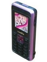 I mobile 315