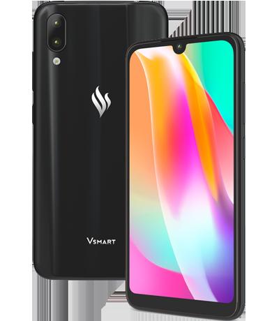 Điện thoại Vsmart Star