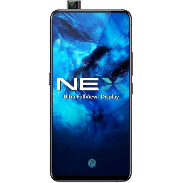 Điện thoại Vivo NEX 3