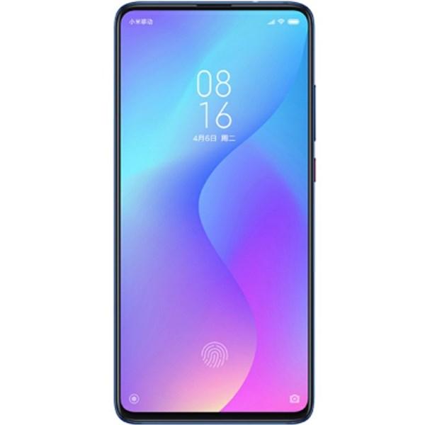 Điện thoại Xiaomi Mi 9 5G