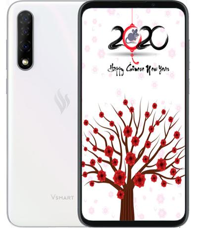 Điện thoại Vsmart Live (6GB/64GB)
