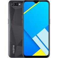 Realme C2 (2GB/32GB)