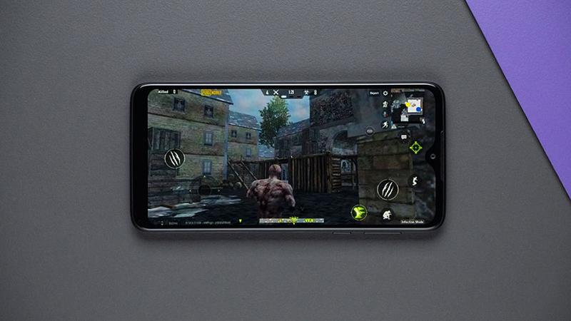 Điện thoại Motorola One Macro | Cấu hình