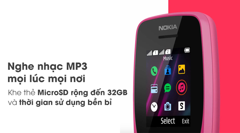 vi-vn-nokia-110-2019-mp3.jpg