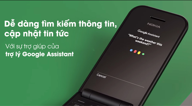 vi-vn-nokia-2720-2019-google-assistant.j