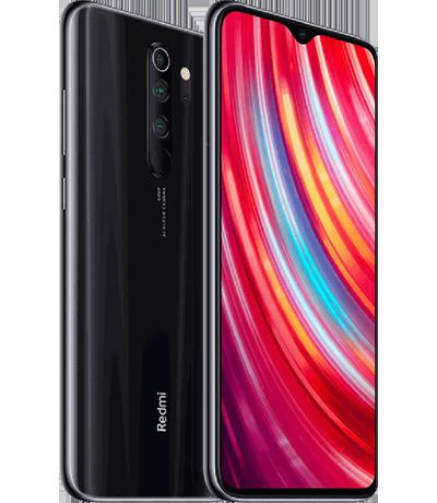 Điện thoại Xiaomi Redmi Note 8 Pro | Cấu hình