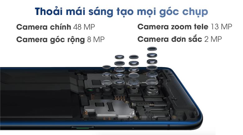 vi-vn-oppo-reno2-camera.jpg