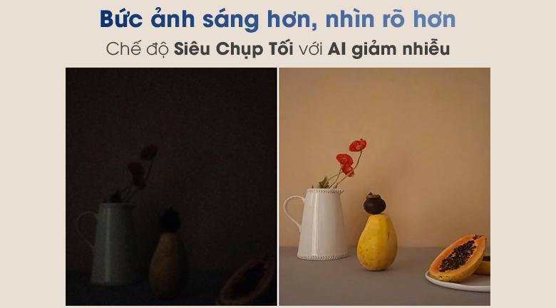vi-vn-oppo-reno2-chuptoi.jpg