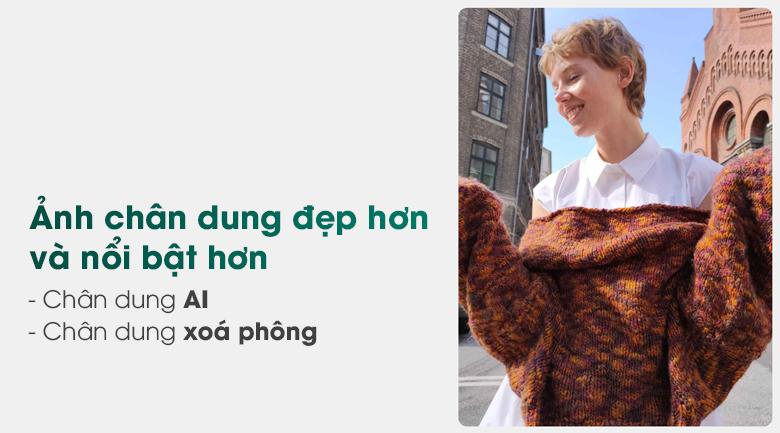 vi-vn-oppo-reno2-f-chandung.jpg