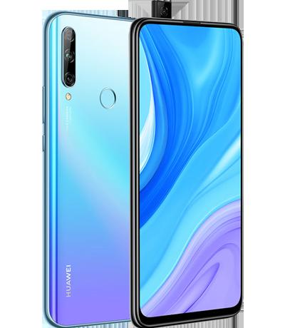 Điện thoại Huawei Enjoy 10 Plus