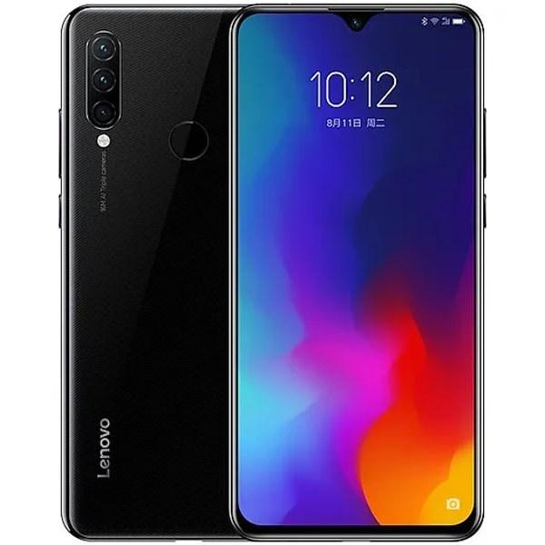 Điện thoại Lenovo K10 Note