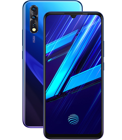 Điện thoại Vivo Z1x