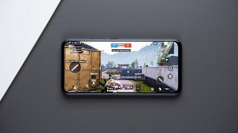 Điện thoại Vivo V17 Pro | Cấu hình