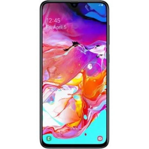 Điện thoại Samsung Galaxy A71