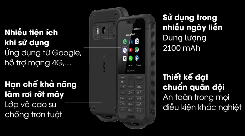 -vi-vn-nokia-800-tough-tinhnang.jpg