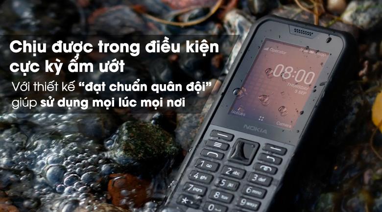 vi-vn-nokia-800-tough-chongnuoc.jpg