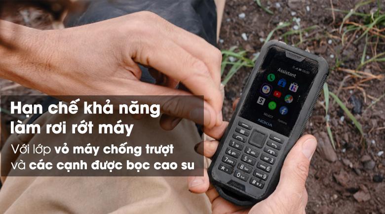 vi-vn-nokia-800-tough-chongtruot.jpg