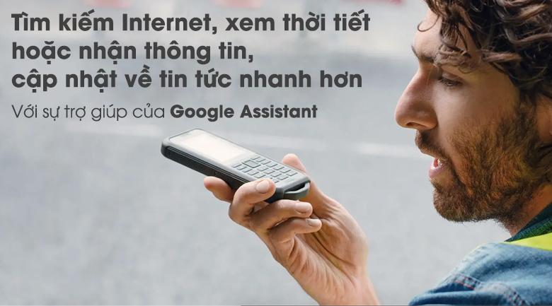 vi-vn-nokia-800-tough-google-assistant.j
