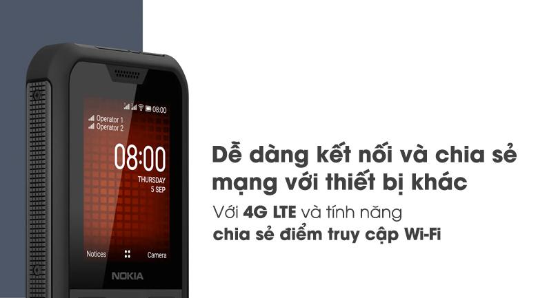 vi-vn-nokia-800-tough-ketnoi.jpg