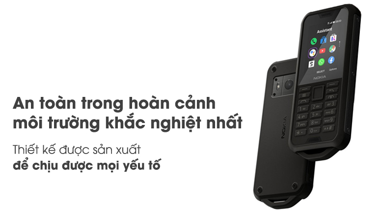vi-vn-nokia-800-tough-thietke.jpg