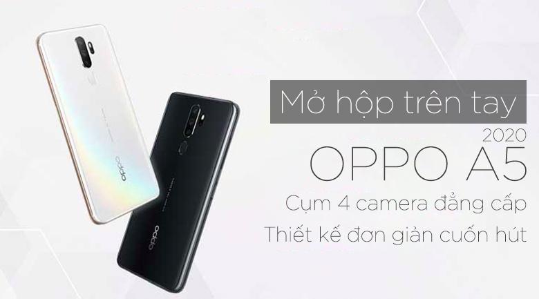 -oppo-a5-2020-thumbvideo.jpg