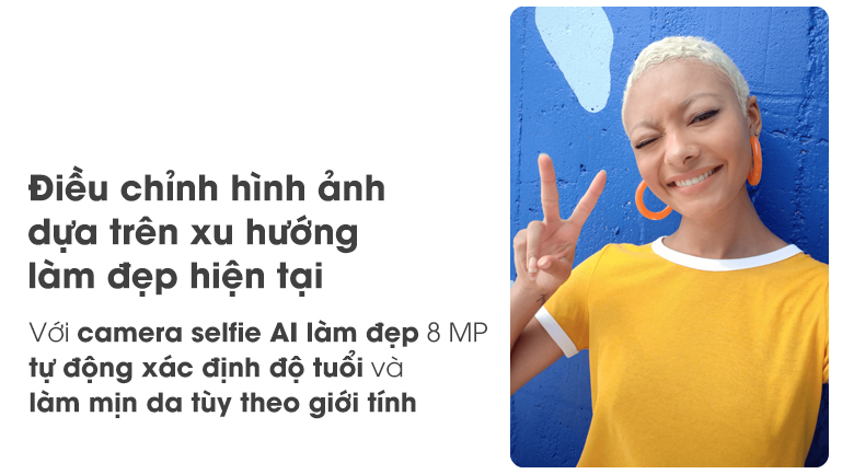 vi-vn-oppo-a5-2020-ai-lamdep.jpg