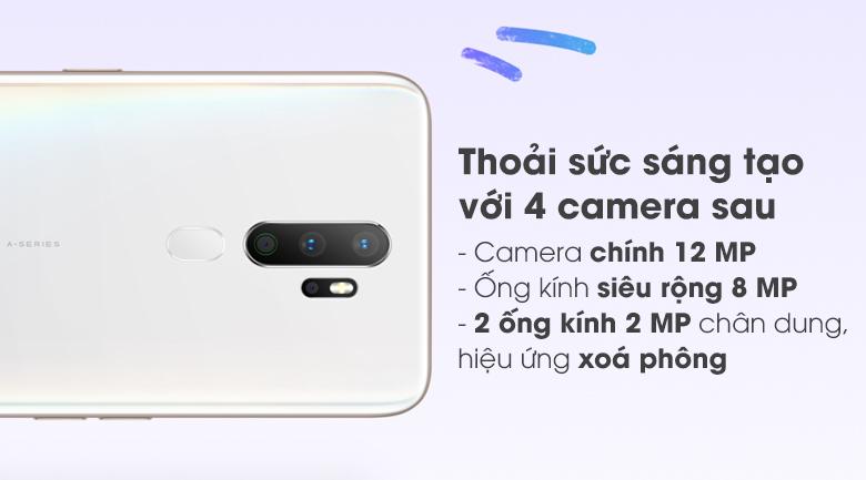 vi-vn-oppo-a5-2020-camera.jpg