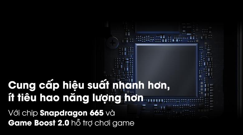 vi-vn-oppo-a5-2020-cauhinh.jpg