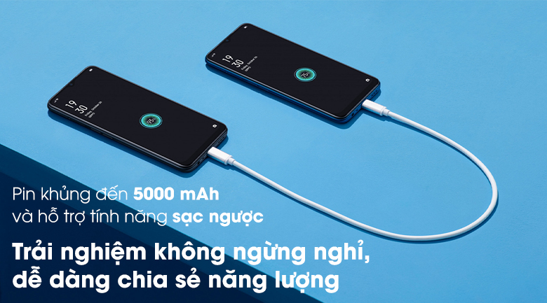 vi-vn-oppo-a5-2020-sacnguoc.jpg