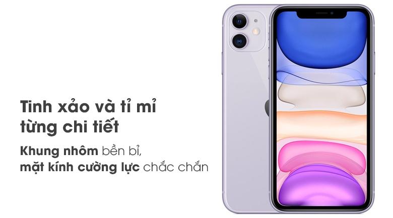 -iphone-11-128gb-thietke.jpg