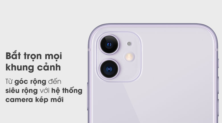 vi-vn-iphone-11-128gb-camerakep.jpg