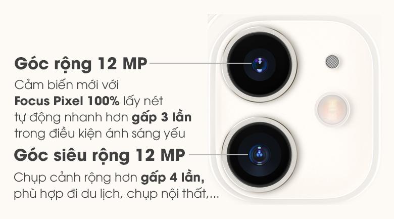 vi-vn-iphone-11-128gb-cautao-camera.jpg