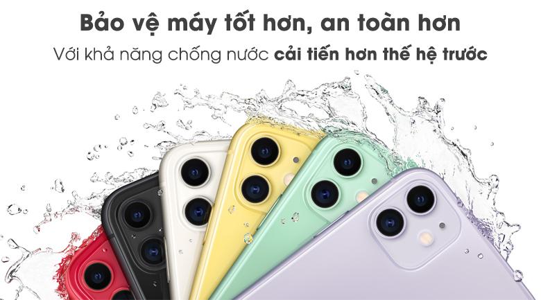 vi-vn-iphone-11-128gb-chongnuoc.jpg