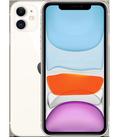 Điện thoại iPhone 11 256GB