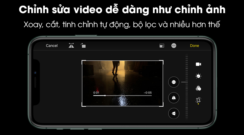 vi-vn-iphone-11-pro-max-256gb-chinhvideo