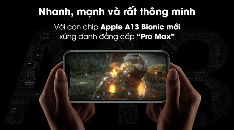 vi-vn-iphone-11-pro-max-256gb-chip.jpg