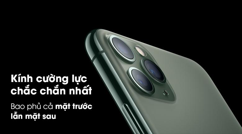 vi-vn-iphone-11-pro-max-256gb-cuongluc.j
