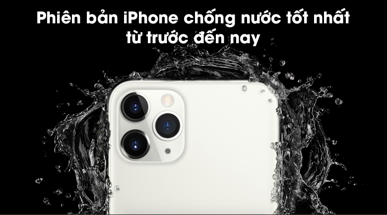 vi-vn-iphone-11-pro-max-256gb-khangnuoc.