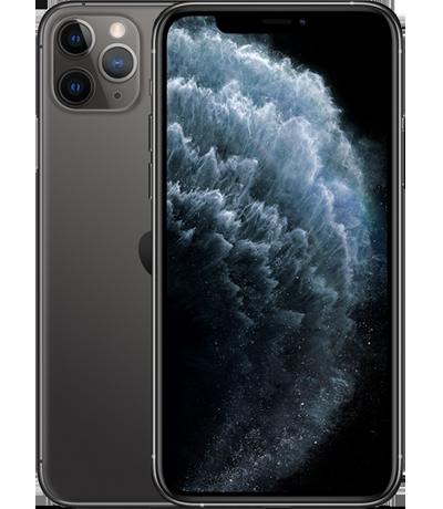 Điện thoại iPhone 11 Pro Max 256GB