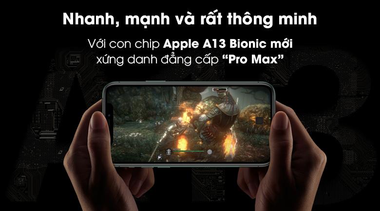 vi-vn-iphone-11-pro-max-512gb-chip.jpg