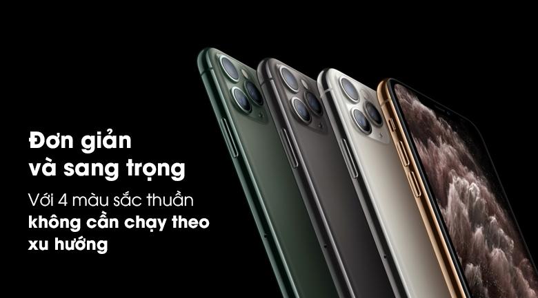 vi-vn-iphone-11-pro-max-512gb-mausac.jpg