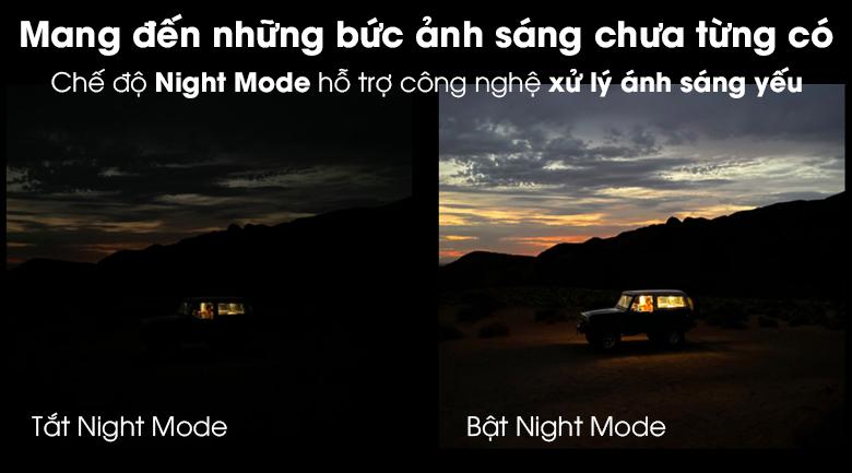 -iphone-11-pro-256gb-night-mode.jpg