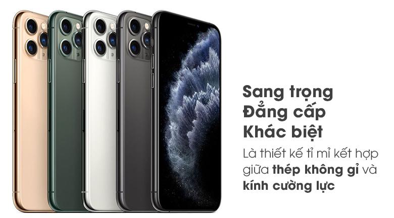-iphone-11-pro-256gb-thietke.jpg