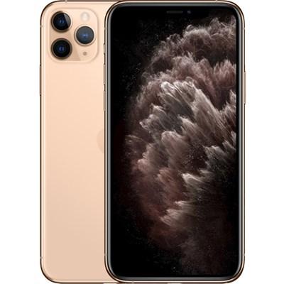 So sánh điểm khác biệt giữa iPhone 11 Pro và iPhone 11 Pro Max - ảnh 6