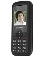 Điện thoại di động I mobile 200 MP3 Phone