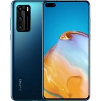 Huawei P40 (Nền tảng Huawei Mobile Service)