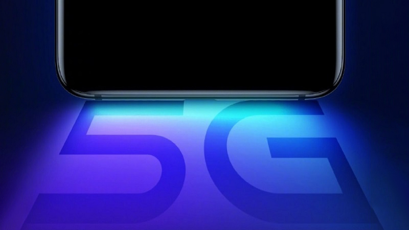Xiaomi Mi 9 Pro 5G | Công nghệ 5G tiên tiến