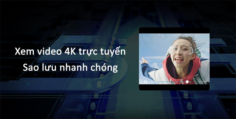 Xiaomi Mi 9 Pro 5G | Tốc độ 5G cực nhanh